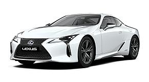 Lexus image