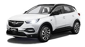 Opel image