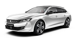 Peugeot image